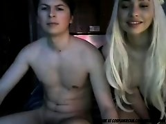 Daenerys Targaryen(Game of Thrones) - Ohmibod cosplay oral Part 1