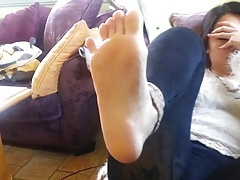 Chinese Soles