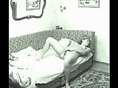 Hidden Masturbation Compilation 2 - Bedroom 1