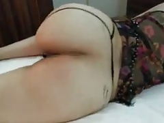 Arab Hot Sexy Ass