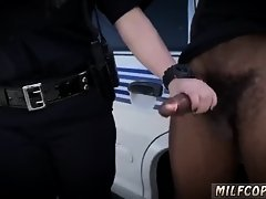 Anal prostate cumshot We are the Law my