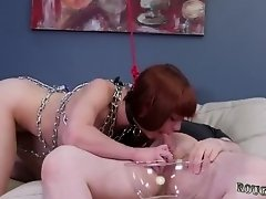 Girl feet worship domination He let her jizz in a degrading manner after