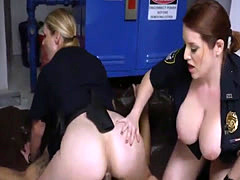 Milf dildo cam and spit fetish Don't be dark-hued and suspicious a